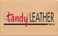 tandy leather factory coupon