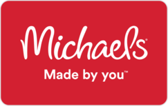 Sell Michaels Gift Card