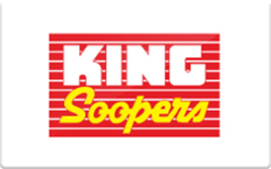 sell king soopers gift cards raise. Black Bedroom Furniture Sets. Home Design Ideas