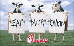 chick fil a 10 gift card walmart com buy chick fil a gift cards raise