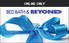 Buy Bed Bath & Beyond (Online Only) Gift Card