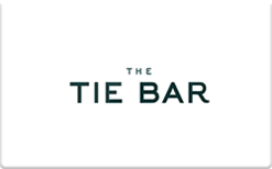 the tie bar coupon 2015 best auto reviews