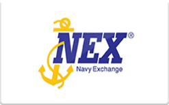 NavyExchange-gift-card.png?1433172342