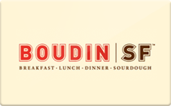 boudin bakery coupon