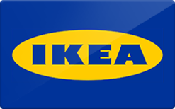 buy ikea gift cards raise. Black Bedroom Furniture Sets. Home Design Ideas