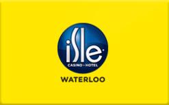 Isle casino waterloo coupons