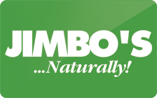 Jimbo S Naturally Delivery