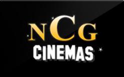 Ncg cinemas coupons