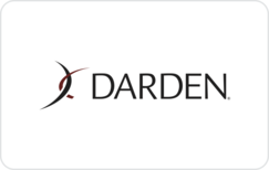 Sell Darden Restaurants Gift Card