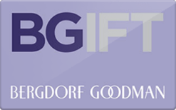 sell bergdorf goodman gift cards raise. Black Bedroom Furniture Sets. Home Design Ideas