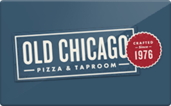 reviews of Old Chicago Pizza