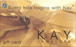 sell kay jewelers gift cards raise. Black Bedroom Furniture Sets. Home Design Ideas