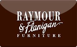 Large Selection. Great Prices. Free Shipping on Orders Over $49!Up to 60% off · Modern Furniture & Décor · Top Brands & Styles/10 (16K reviews)4,+ followers on Twitter.