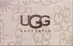 Sell UGG Australia Gift Card