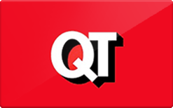 Shop QuikTrip Gift Cards How To Check Your QuikTrip Gift Card Balance Use your Quik Trip gift card to pay at the pump or at one of their many convenience stores, but you might want to check your gift card balance before you gas up.