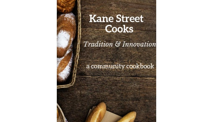 Kanestreetcooks test