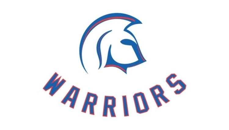 1479230323warriors logo  16 x 9