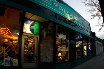 Westside Skates