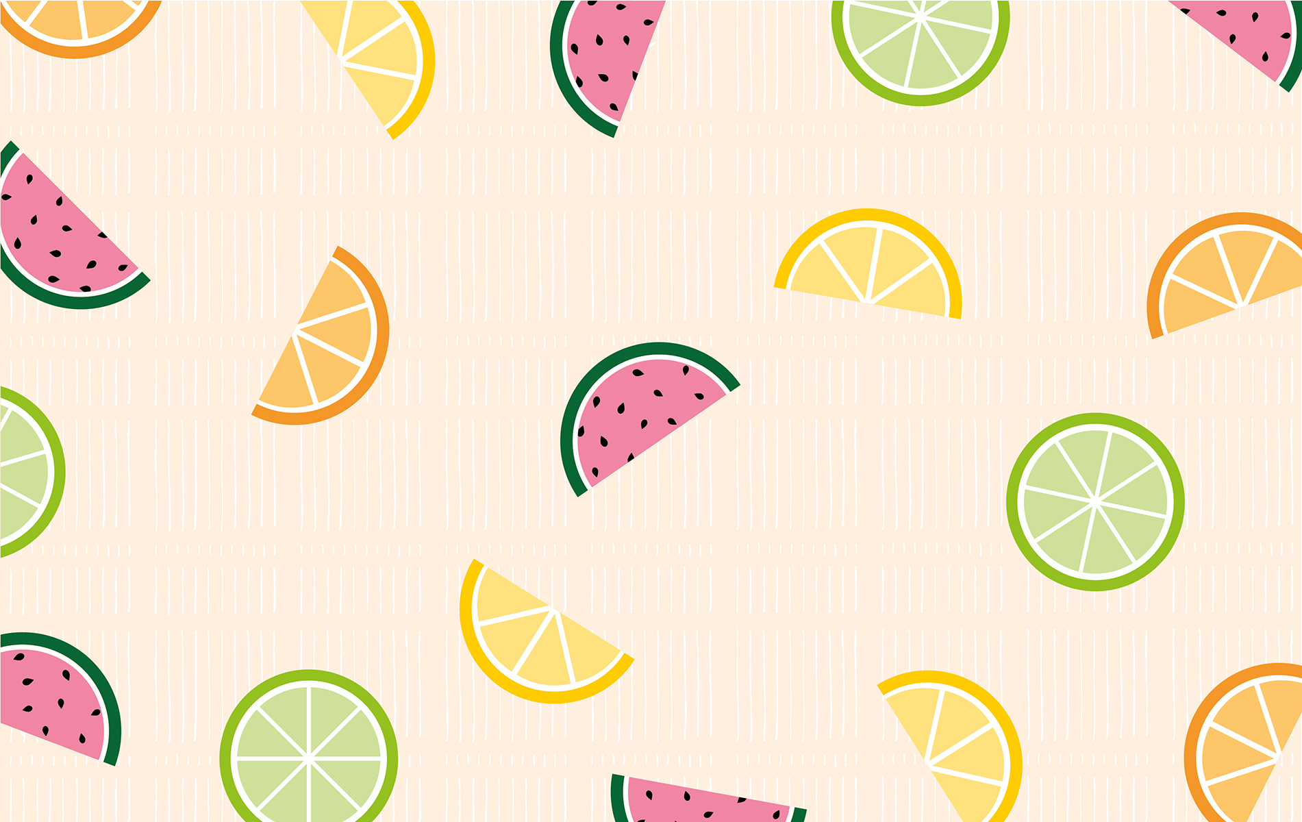 Downloadable 4 Palm Springs Inspired Desktop Wallpapers You Gotta Have This Summer Curbly