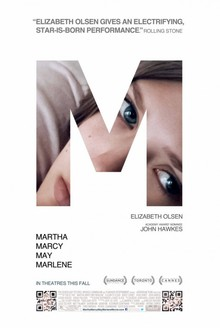 Thumb 2x martha marcy may marlene ver3
