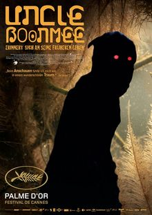 Thumb 2x uncle boonmee who can recall his past lives ver4
