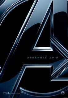 Thumb 2x avengers