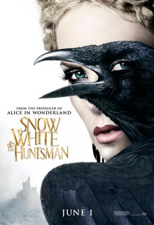 Thumb 2x snow white and the huntsman ver11