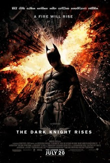 Thumb 2x dark knight rises ver3