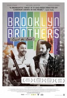 Thumb 2x brooklyn brothers beat the best