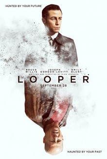 Thumb 2x looper