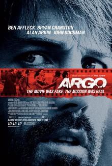 Thumb 2x argo