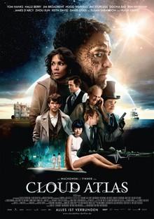Thumb 2x cloud atlas ver2