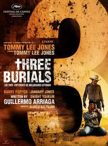 Thumb 2x three burials