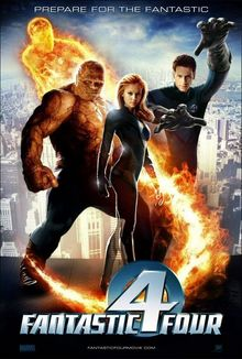 Thumb 2x fantastic four ver3