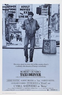 Thumb 2x taxi driver ver2