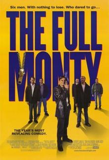 Thumb 2x full monty