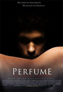 Thumb 2x perfume ver3