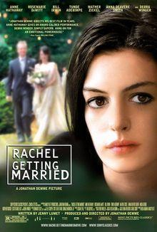 Thumb 2x rachel getting married
