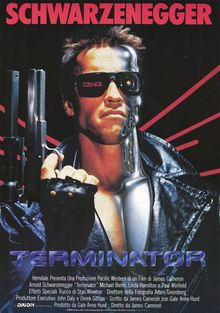 Thumb 2x terminator ver2