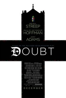 Thumb 2x doubt