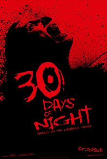 Thumb 2x thirty days of night
