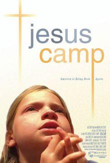 Thumb 2x jesus camp