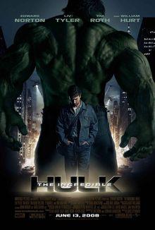 Thumb 2x incredible hulk