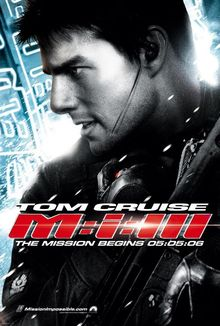 Thumb 2x mission impossible iii ver2