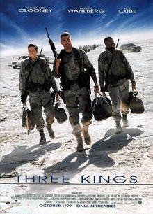 Thumb 2x three kings