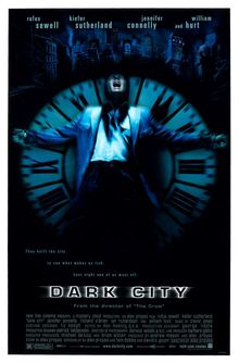 Thumb 2x dark city ver1
