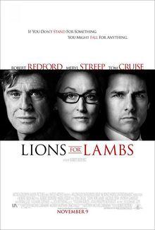 Thumb 2x lions for lambs