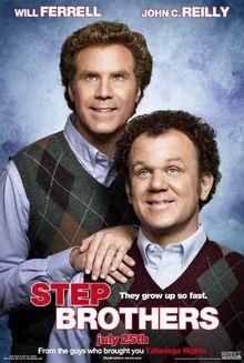 Thumb 2x step brothers