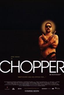 Thumb 2x chopper
