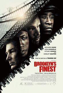 Thumb 2x brooklyns finest